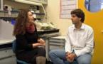 La Nanotecnología consigue reducir tumores cancerígenos