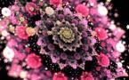 Detectan fractales en las grandes obras de la literatura universal