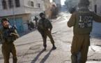 Palestina, entre la ocupación y el apartheid