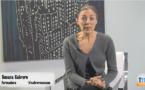 Susana Cabrero: La Inteligencia Emocional nos ayuda a gestionar pensamientos y emociones