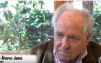 José Alvarez Junco: Estamos en un buen período de la historia de España