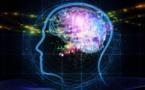 La inteligencia artificial puede ser fácilmente engañada