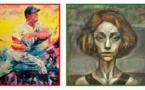 DeepArt, el algoritmo que convierte fotos en arte inspirándose en el cerebro humano