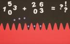 La estrategia humana en un juego supera los cálculos de un superordenador