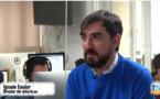 Ignacio Escolar: Un consejero del BCE manda más que un presidente del Gobierno español