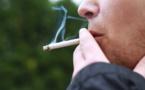 Una nariz artificial utiliza el aliento para detectar cáncer de pulmón