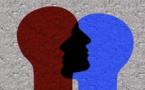 Los procesos de organización de la mente y de la materia son homólogos