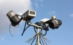 Cámaras de vigilancia públicas y privadas al servicio de las fuerzas del orden