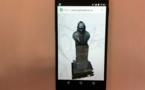Un algoritmo transforma fotografías del móvil en realidad virtual
