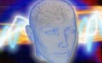 Ya es posible medir las singularidades de cada cerebro humano