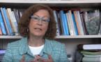 María Novo: la ciencia necesita al arte para comprender la vida