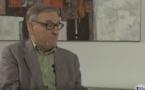 """Jose Luís Sánchez Gómez: """"La gravedad es una propiedad del espacio-tiempo"""""""