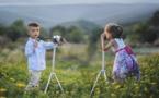 Periodos críticos de aprendizaje en la infancia impulsarían el correcto desarrollo del cerebro