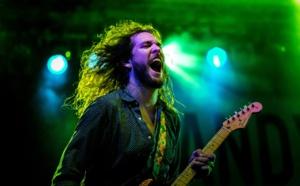 La indiferencia ante la música se debe a desconexiones cerebrales