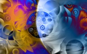 Consiguen por vez primera el control cuántico de una molécula