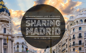 Madrid se posiciona para liderar la transformación de las ciudades