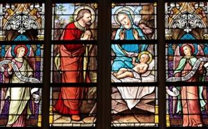 Jesús fue profeta, sanador y exorcista, según la historia