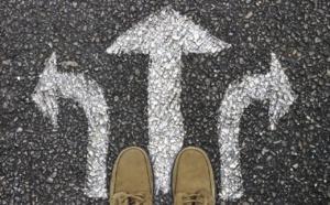 Las neuronas de dopamina reflexionan sobre nuestras opciones