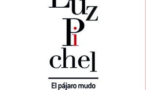 """Canto e invitación a volar en """"El pájaro mudo"""", de Luz Pichel"""