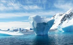 La subida del nivel del mar en 100 años podría casi duplicar las estimaciones realizadas