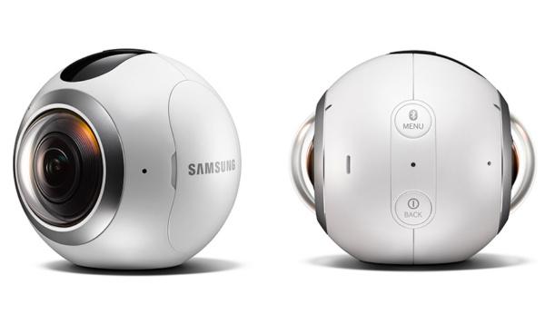 Samsung ofrece compatibilidad iOS en sus últimos weareables
