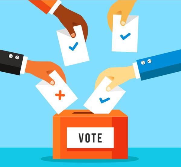 ¿Con qué actitud afrontas la cita electoral?