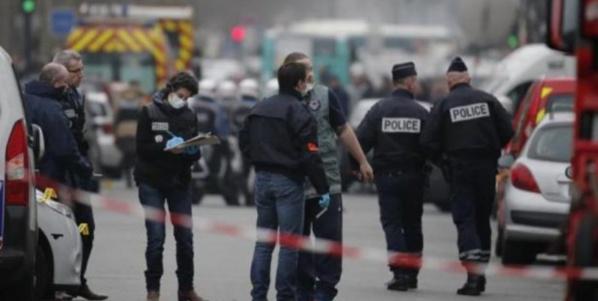 Terrorismo y vulnerabilidades -vs- inteligencia y seguridad