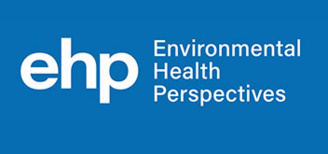 La exposición a la contaminación a edades tempranas afecta a la memoria de trabajo y a la atención