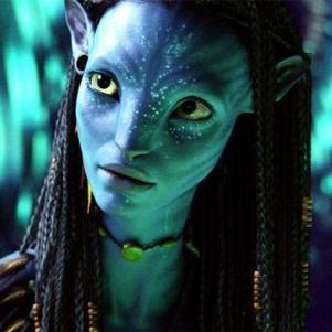 """¿Por qué nos asombra ver una película """"3D"""" en el cine, si en realidad vivimos en un mundo tridimensional ….?"""